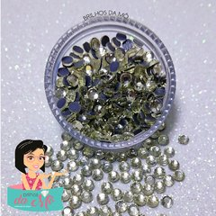 Strass 2,5mm (ST 26)