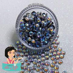 Strass 3mm (ST 28)