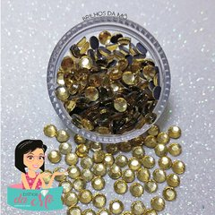 Strass 3,5mm (ST 31)