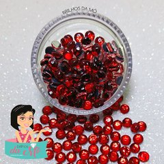 Strass 3mm (ST 36)