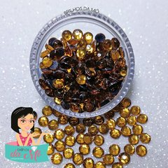 Strass 3,4mm (ST 48)