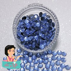 Strass 3,4mm (ST 50)