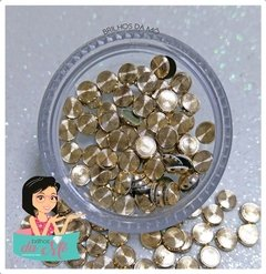 Disco 4 mm (DC 07)