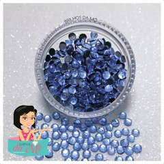 Strass 2,6mm (ST 54)