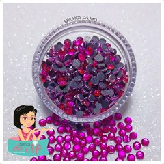 Strass 2,5mm (ST 55)