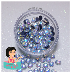Strass 3,5 mm (ST 60)