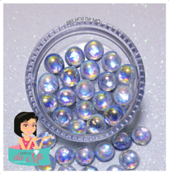 Strass 5,5 mm (ST 62)
