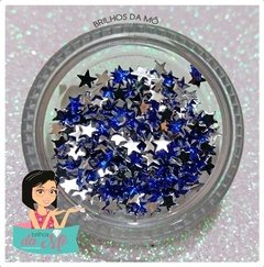 Strass Mini 3 mm (STM 40)
