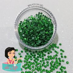 Strass 1,6mm (ST 10)