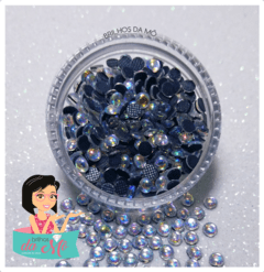 Strass 2,6 mm (ST 58)