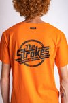 Remera The Strokes