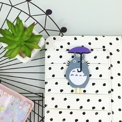Ge in Wonderland Collection - Totoro