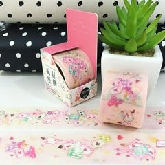 Washi Tape - Alice Cartas - comprar online