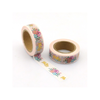 Washi Tape Hello