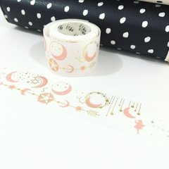 Washi Tape - Stars na internet
