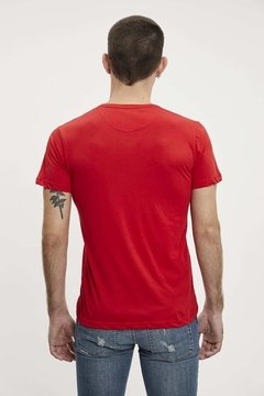 TSHIRT BASIC en internet