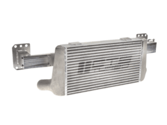 kit CTS Turbo FMIC INTERCOOLER Audi TT-RS - comprar online
