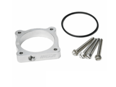 Throttle Body Spacer CTS TURBO FSI/TSI