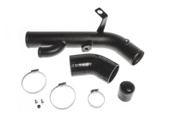 Throttle Pipe CTS Turbo TSI - comprar online