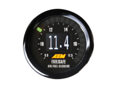 AEM Failsafe Airfuel / Boost Gauge