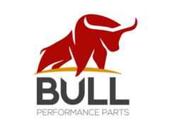 FUELTECH FT500 - BULL PARTS