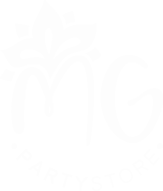 MG PARTY STORE