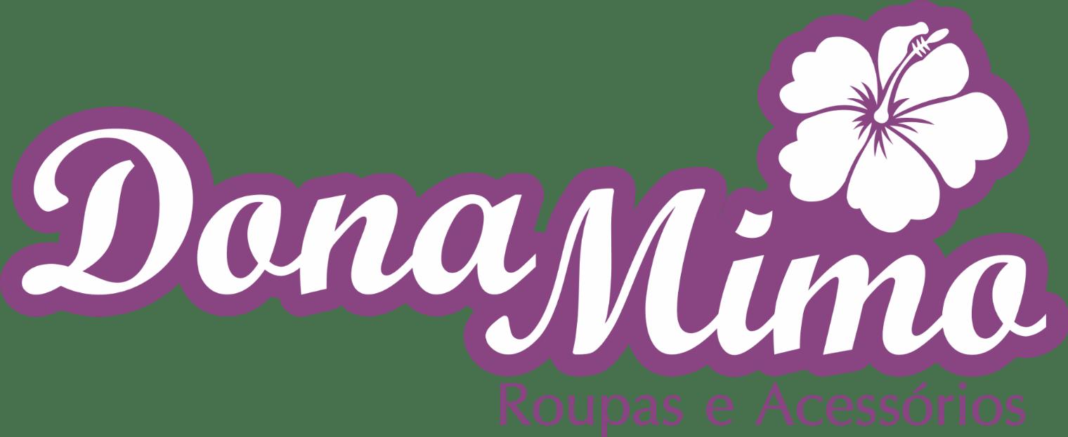 Loja online de DONA MIMO ROUPAS E ACESSÓRIOS LTDA ME 05747f75e79d9
