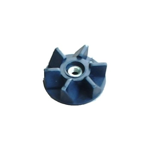 ENGATE LIQUID.FAET ASTRO MIX STEEL(MOTOR) (PCT C/10) HR880029