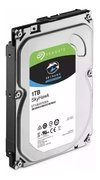 Disco Rigido 1tb Pc Seagate Skyhawk 3,5 Sata3 Gamer