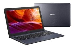 Notebook Asus Core I5 Ultrabook 8gb 15,6 + Ssd 480 Gb Gamer en internet