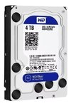 Disco Rigido Hdd 4tb Sata 64mb Western Digital Blue