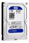 Disco Rigido 1tb Western Digital Blue Wd 7200 Sata3 Gamer