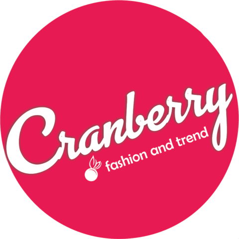 Cranberry Fashion and Trend