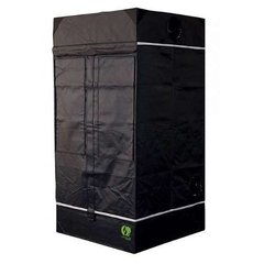 Carpa HomeLab 1 x 1 x 2 metros. - Cordoba Grow Shop