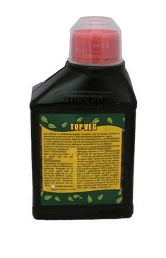Top Crop Veg 250 ml. - comprar online