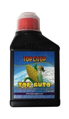 Top Crop autofloreciente Auto + Candy + Big One. - comprar online