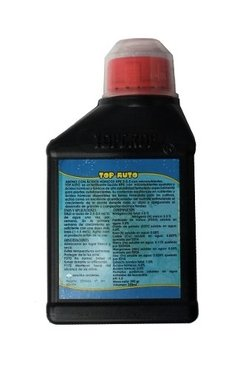 Top Crop Auto 250 ml. - comprar online