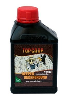 Top Crop automaticas Deeper + Auto + Big One + candy - Cordoba Grow Shop