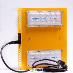 Panel Bioled RG110i Led Osram (100W) - comprar online