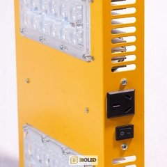 Panel Bioled RG110i Led Osram (100W) - Cordoba Grow Shop