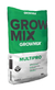 Growmix MultiPro 80 litros