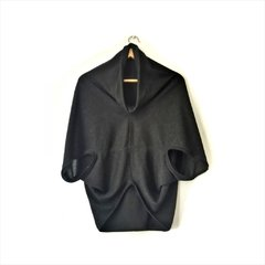 Sweater VICEVERSA negro