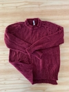 Sweater TILO obispo