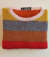 Sweater ROMANTICO