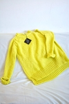 Sweater TILO lima