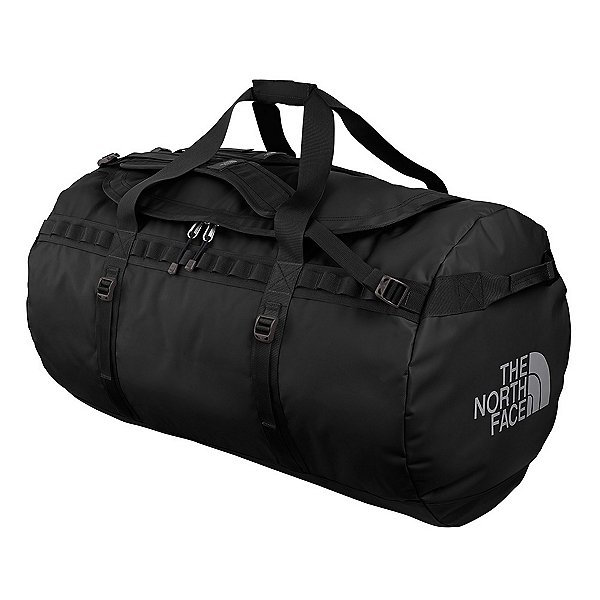 The Duffel L North Face Bolso Camp Base QdsthrxC