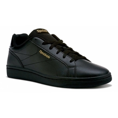Zapatilla Reebok Royal Complete W