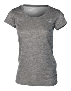Remera Topper Basic W 163447 - comprar online
