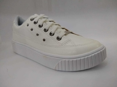 Zapatilla Savage LR37 Blanco en internet