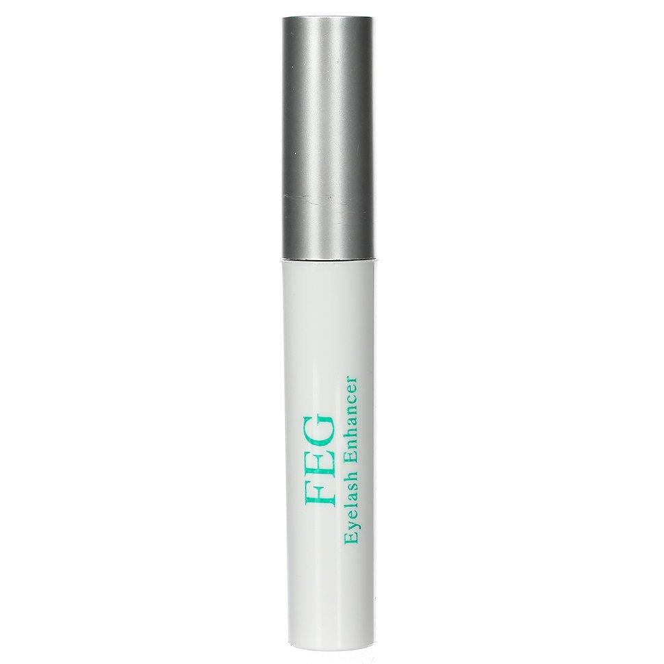 ea044963da5 Serum Crecimiento de Pestañas FEG Eyelash Enchancer. 0% OFF. 1